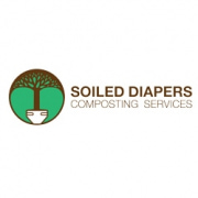 Soiled-Diapers-_250-x-250.jpg